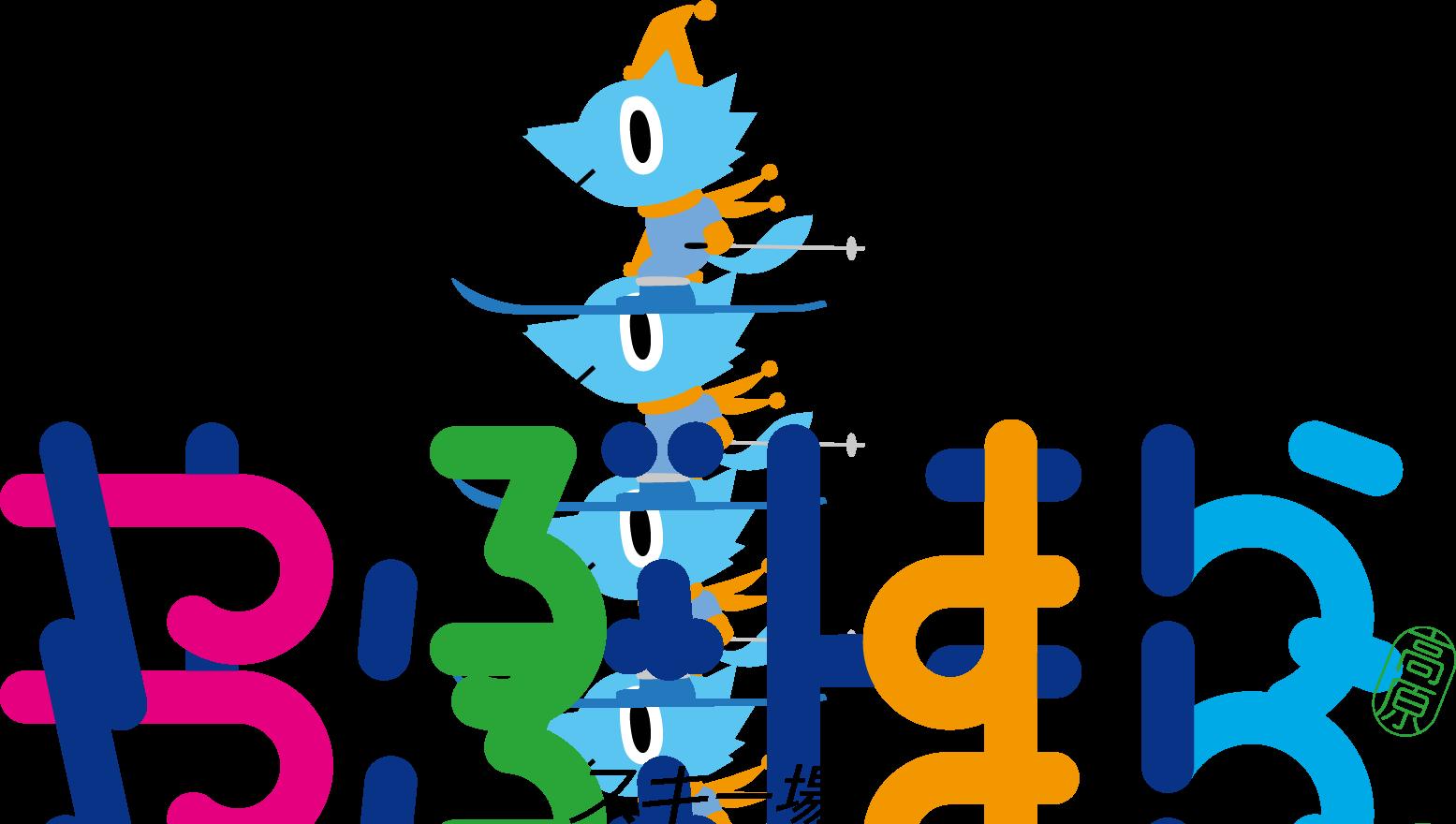 logo_pic_r0847